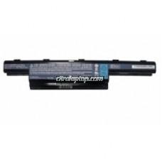 Baterai Acer Emachines D440 D442 D528 D530 D640