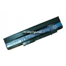 Baterai Acer NV40 5635Z AS09C71 BT.00605.022 LC.BTP00.005