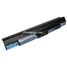 Baterai Acer One 751 751H AO751 AO751H ZA3
