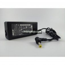 Adaptor Charger Acer Laptop 19V 3.42A