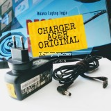 Charger Acer Mini Original 19V