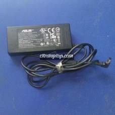 Adaptor Charger Laptop 19V 3.47A Original Bekas