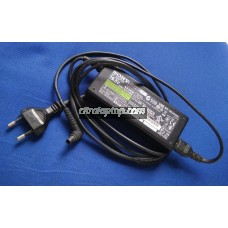 Adaptor Charger Laptop SONY [Original/ 19.5V 3.9A/ 6.4 x 4.0]