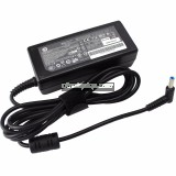 Adaptor laptop HP Original 19.5V 3.33A Blue pin