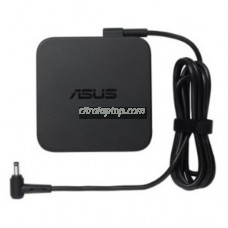 Adaptor Charger Asus 19v 4.74a Original