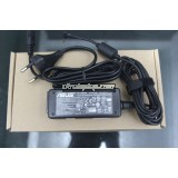 Charger Asus 19V 2.1A