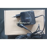 Adaptor Charger Asus 19v 1.75A
