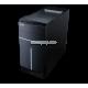 Acer Aspire TC ATC-605-UR51