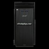 Acer Aspire TC ATC-705-UR58
