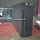 Acer E1-2500 (1.40 GHz) 4 GB Build Up
