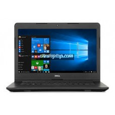 Dell New Latitude 14 3000 Series