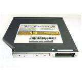 DVD RW Laptop IDE Standard