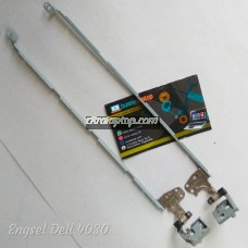 ENGSEL LAPTOP DELL INSPIRON 14V 14R M4010 N4030 N4020 SERIES