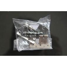 Engsel Laptop Acer 4315/4710/4710z/4920/4920z