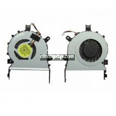 FAN Laptop Acer 4745/4820T/4820/4745G