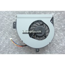 Service Ganti Fan Laptop