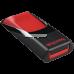Flashdisk Sandisk Cruzer Edge 8 GB