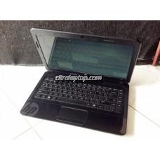 HP 1000-1432TU