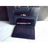 HP 1000-1b06AU