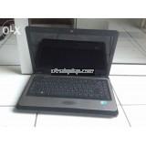 HP 430-I3