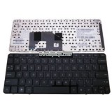 Keyboard HP/Compaq Presario CQ20, 2230, 2230S series