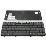Keyboard HP/Compaq Presario CQ43 CQ43-100 CQ43-200 CQ43-300