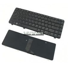 Keyboard  HP 510, 530/510, 530 series / PK1301J0300