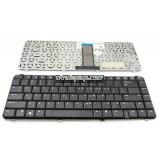 Keyboard HP/Compaq 510, CQ510, CQ511, CQ610, CQ615