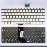 Keyboard Laptop HP Stream 11-D020NR 11-D011WM 11-D010WM 11-D001TU