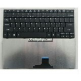 Keyboard Acer 722 Aspire One 722 721 751 1810 753H