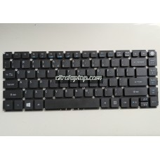 Keyboard Laptop Acer Aspire E14 E5-473 E5-473G E5-474 E5-474G E5-491G
