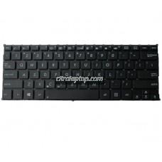 Keyboard Asus X200MA, X200CA, X200LA...