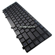 Keyboard Acer  Aspire 1500 1610 1620 1360/Travelmate 200