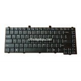 Keyboard Acer Aspire 1350 1351 1353 1355 1510