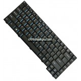 Keyboard Acer Aspire 2930 2930z/ MP-08A83U4-698 PK130430260