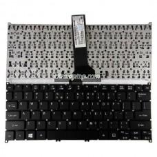 Keyboard Acer V5-121,V5-122,V5-122P