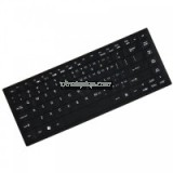Keyboard Acer Aspire 1800 9500 1802 9502 9503