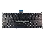 Keyboard Acer V5-131, V5-121 series/V128230AS-BD-HF