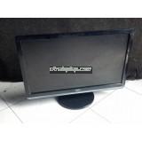 "LCD Monitor Dell 21"""