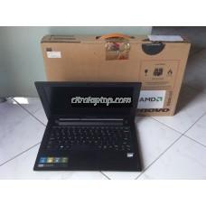 Lenovo S215 E2100