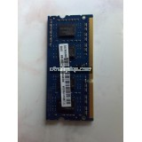 Memory 2 GB DDR2 Visipro