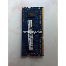 Memory 4 GB DDR3 Hynix