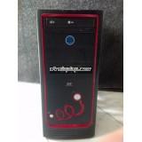 PC Dual Core E5500