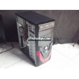 Pc Gaming AMD X2 245