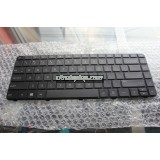 Service Keyboard Laptop