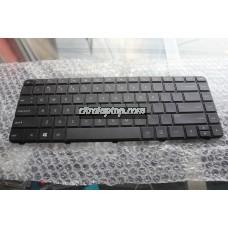 Service Keyboard Laptop