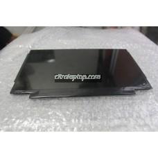 Service LCD/LED laptop
