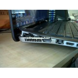 Service Engsel Laptop