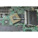 Service Upgrade Processor Laptop Dell N4050