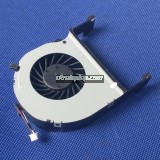 Fan Processor Toshiba L735